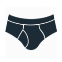 Buy Mens Underwear
