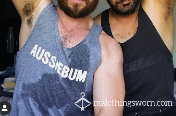 BeardedCouple
