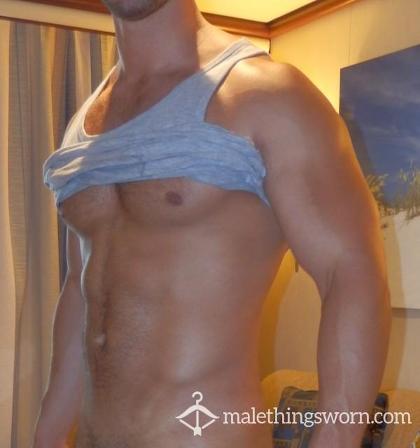 MuscleJockMKE