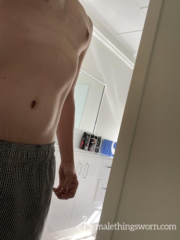 Nakedchef